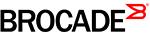 brocade-logo-new-150px