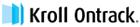 kroll-ontrack-logo