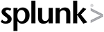 logo_splunk_K