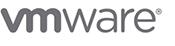 vmware-logo-gray
