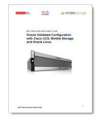 oracle-deployment-guide