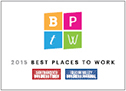 best-places-to-work-2015-125