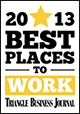 TBJ Best Places to Work-100px-2