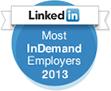 linkedin-indemand2013-2