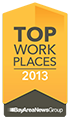 top-workplaces-2