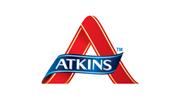 http://nimblestorage.s3.amazonaws.com/wp-content/uploads/2015/03/12122058/atkins-nutritionals180x100.png