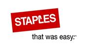 http://nimblestorage.s3.amazonaws.com/wp-content/uploads/2015/03/12123259/staples-logo180x100.png