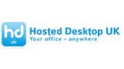 http://nimblestorage.s3.amazonaws.com/wp-content/uploads/2015/03/13083817/hosted-desktop-logo180x100.jpg