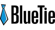 http://nimblestorage.s3.amazonaws.com/wp-content/uploads/2015/03/13091823/bluetie-logo180x100.jpg
