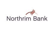 http://nimblestorage.s3.amazonaws.com/wp-content/uploads/2015/03/13092329/northrim-bank180x100.png
