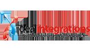 http://nimblestorage.s3.amazonaws.com/wp-content/uploads/2015/03/13092806/idealintegrations-logo180x100.png