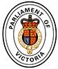 http://nimblestorage.s3.amazonaws.com/wp-content/uploads/2015/03/13095443/parliament-victoria-small.jpg