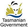 http://nimblestorage.s3.amazonaws.com/wp-content/uploads/2015/03/13191958/tasmanian-government-100px.jpg