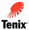 http://nimblestorage.s3.amazonaws.com/wp-content/uploads/2015/03/13192223/tenix-logo_small.png