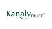 http://nimblestorage.s3.amazonaws.com/wp-content/uploads/2015/03/13194540/kanaly-trust-logo180x100.png