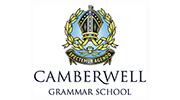 http://nimblestorage.s3.amazonaws.com/wp-content/uploads/2015/03/13195225/camberwell-grammar-school_180x100.png