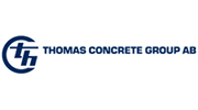 http://nimblestorage.s3.amazonaws.com/wp-content/uploads/2015/03/16112746/thomas-concrete180x100.png