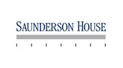 http://nimblestorage.s3.amazonaws.com/wp-content/uploads/2015/03/16120258/saunderson-house-logo180x100.png