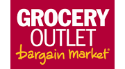http://nimblestorage.s3.amazonaws.com/wp-content/uploads/2015/03/16212810/grocery-outlet180x100.png