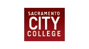 http://nimblestorage.s3.amazonaws.com/wp-content/uploads/2015/03/16214658/sacramento-city-college180x100.png