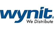 http://nimblestorage.s3.amazonaws.com/wp-content/uploads/2015/04/29000329/WYNIT-Logo.jpg