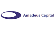 http://nimblestorage.s3.amazonaws.com/wp-content/uploads/2015/05/11174519/amadeus-capital-small.png