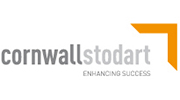 http://nimblestorage.s3.amazonaws.com/wp-content/uploads/2015/05/11174519/cornwall-stodart-logo.jpg