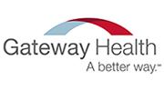 http://nimblestorage.s3.amazonaws.com/wp-content/uploads/2015/05/11174519/gateway-health-logo-185px.png