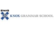 http://nimblestorage.s3.amazonaws.com/wp-content/uploads/2015/05/11174519/knox-grammar-school-logo-383.jpg