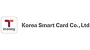 http://nimblestorage.s3.amazonaws.com/wp-content/uploads/2015/05/11174519/korea-smart-card-logo-350px.jpg