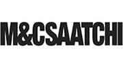 http://nimblestorage.s3.amazonaws.com/wp-content/uploads/2015/05/11174519/mc-saatchi-logo-185px.png