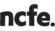 http://nimblestorage.s3.amazonaws.com/wp-content/uploads/2015/05/11174519/ncfe-logo-250.jpg
