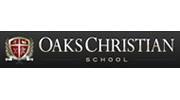 http://nimblestorage.s3.amazonaws.com/wp-content/uploads/2015/05/11174519/oaks-christian-school-logo-190px-1.jpg