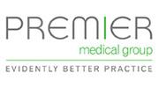 http://nimblestorage.s3.amazonaws.com/wp-content/uploads/2015/05/11174519/premier-medical.jpg