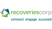 http://nimblestorage.s3.amazonaws.com/wp-content/uploads/2015/05/11174519/recoveries-corp-logo-taglne-225px.png