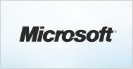 microsoft-applications
